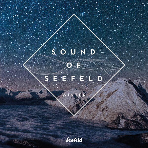 SoundofSeefeld-1500x1500