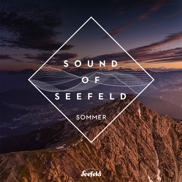 Sound-Of-Seefeld-Cover