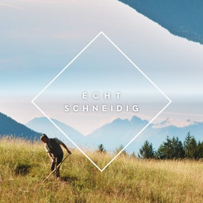 Cover-Quadrat5